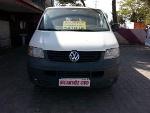 Fotoğraf Volkswagen Transporter 5+1