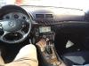 Fotoğraf Mercedes-Benz E-Class E280 CDI Avantgarde
