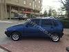 Fotoğraf Fiat Uno 70 SX