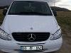 Fotoğraf Mercedes VITO 2006 Model 23.000KM'de Dizel...