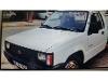Fotoğraf Mitsubishi L200 tek kabin 1997 model takas olur