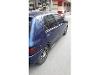 Fotoğraf Renault Clio 1.4 rn otamati̇k vi̇tes