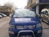 Fotoğraf Volkswagen Transporter vip minibüs