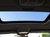 Fotoğraf Renault Fluence 1.5 dCi Privilege Full+ Nav....