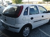 Fotoğraf Opel Corsa 1.3 CDTI Essentia