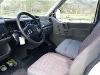 Fotoğraf Volkswagen Transporter 2,5 TDI