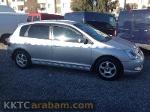 Fotoğraf Honda civic 1.6 ES Vtec Otomobil İlanı: 82645...
