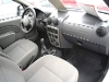 Fotoğraf Dacia Logan Mcv 1.5 DCI Ambiance 7 kişilik...