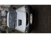 Fotoğraf Dacia Pick-Up 1.9 Çift kabin