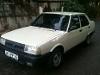 Fotoğraf Tofaş Şahin 1.6 Temiz araç