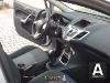 Fotoğraf Ford Fiesta 1.4 TDCi Trend