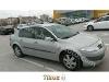 Fotoğraf Renault Megane Limousine 1.6 Dynamique