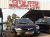 Fotoğraf Honda civic 1.4 Hybrid Otomobil İlanı: 80105 Sedan