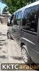 Fotoğraf FIAT Doblo Otomobil İlanı: 128635 Suv