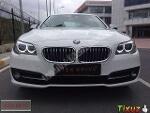 Fotoğraf BMW 5 Serisi -