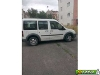 Fotoğraf Ford Tourneo Connect