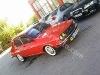 Fotoğraf Renault R 12 GTS