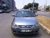 Fotoğraf Opel Corsa 1.3 CDTI Enjoy