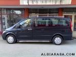 Mercedes Vito – 59.000TL