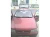 Fotoğraf Fiat Palio 1.2
