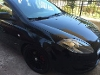 Fotoğraf Fiat Bravo 1.6 dizel otomatik156 hp 370 tork 2011