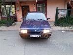 Fotoğraf Temiz Sorunsuz 1994 Model 9.500 tl r9 orta kasa...