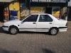 Fotoğraf Renault R19 1.4 europa rl aci̇l