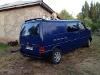 Fotoğraf Volkswagen Transporter 2.5 TDİ Cityvan