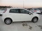 Fiat Punto Pop 1.3 Multijet – 35.000TL