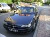 Fotoğraf Renault safrane 2100, 1993 di̇zel