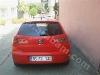 Fotoğraf Seat Ibiza 1.4 16V Reference