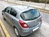 Fotoğraf Opel Corsa Otomatik Vites 1.2 90 Beygir Lpgli...