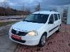 Fotoğraf Dacia Logan Mcv 7k 1.5 DCI hususi otomobil