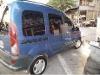 Fotoğraf Renault Kangoo 1.4 Pampa Hususi