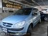 Fotoğraf HYUNDAI Getz Otomobil İlanı: 123378 Hatchback
