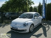 Fotoğraf Satılık Volkswagen New Beetle 1.2 TSi Beetle...