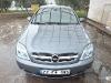 Fotoğraf Opel Vectra 1.9 CDTI Comfort Dizel Otomatik