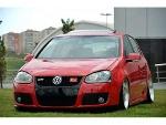 Fotoğraf Volkswagen Golf 1.6 FSi Comfortline