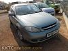 Fotoğraf CHEVROLET Lacetti Otomobil İlanı: 78920 Hatchback