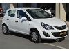 Fotoğraf Opel Corsa 1.3 CDTi Dizel 95 HP Active (Euro 5)...