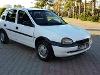 Fotoğraf Opel Corsa 1.5 Td Eco Dizel Orjınal 2000 Model