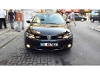 Fotoğraf Volkswagen Jetta 1.6 tdi comfortline otomati̇k...