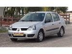 Fotoğraf Renault Symbol 1.4