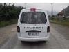 Fotoğraf Hyundai H 100 Hususi Minibüs
