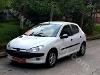 Fotoğraf 2001 Peugeot 206 1.6 XT