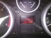 Fotoğraf Peugeot 206 Plus 1.4 HDi Comfort