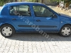 Fotoğraf Renault Clio 1.2 16V Authentique Quickshift...