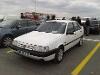 Fotoğraf Fiat tempra sx 92 model orji̇nal tempra sx...