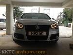 Fotoğraf Volkswagen golf 1.6 Fsı Otomobil İlanı: 78655...