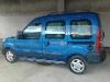 Fotoğraf Renault Kangoo 1.4 Pampa